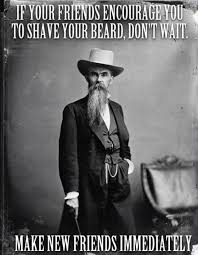 Funny Beard Memes - 50 funny beard memes that ll definitely make you laugh