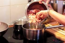 reportage cuisine japonaise bouillon dashi cuisine japonaise le coin de joelle
