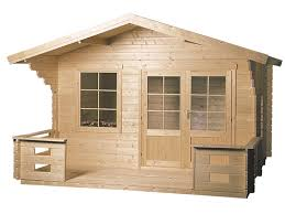 Prefabricated Cabins And Cottages by Skandia Prefab Wooden Cabin Kit Bzbcabinsandoutdoors Com