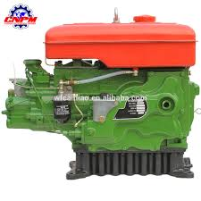 3 cylinder diesel engine 3 cylinder diesel engine suppliers and