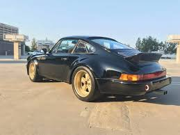 porsche 964 wide body for sale 1984 porsche 911 with a 964 engine u2013 engine swap depot