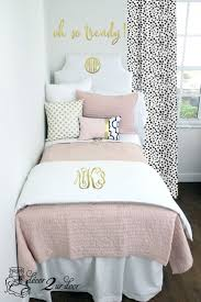 teen girls bed in a bag best 25 teen bedding sets ideas on pinterest bedding sets for