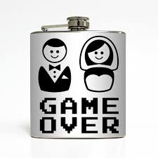 and groom flasks 78 best hag stag party shower images on bachelorette