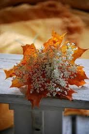 autumn flowers 70 autumn flowers as decorative flower arrangements fresh design