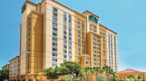 San Antonio Comfort Inn Suites San Antonio Texas Hotel Discounts Hotelcoupons Com