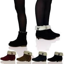 womens pixie boots uk black ankle boots womens boots image