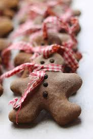 how to make cinnamon salt dough ornaments pam phelps skillshare