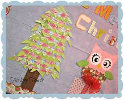 81 best winter bulletin boards images on pinterest library ideas
