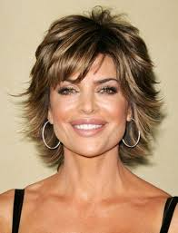 lisa rinnas hairdresser lisa rinna hairstyles hair pinterest lisa rinna lisa and hair