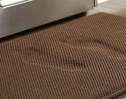 floor kitchen throw rugs target beautiful target kitchen floor