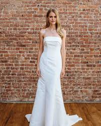 davids bridal wedding dresses david s bridal fall 2018 wedding dress collection martha stewart