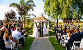 camarillo wedding venues reviews for venues