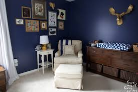 2017 Paint Trends Interior House Paint Colors Pictures 2017 Home Color Trends Shadow