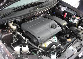 campro engine wikiwand