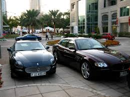 maserati dubai 2 nice maserati sport cars marina walk dubai a photo on