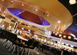 Casino Buffet Biloxi by Resort Treasure Bay Casino Biloxi Ms Booking Com
