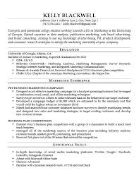 data scientist resume data scientist resume cliffordsphotography