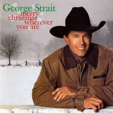 george strait u2013 jingle bell rock lyrics genius lyrics