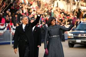 Seeking Obama The Obama Foundation Is Currently Seeking Fellowship Applicants