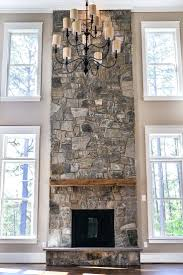 adding a fireplace and chimney to house my add gas reasons your