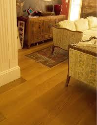 Rift Sawn White Oak Flooring Browse White Oak Wide Plank Floors
