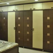 Home Interior Wardrobe Design Fashionable Wardrobes Designs For Bedrooms Design Laminate