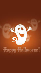 happy halloween background hd halloween hd wallpapers for oneplus 3 wallpapers pictures