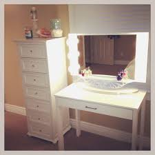 Small Corner Makeup Vanity Corner Makeup Vanity Vanities Diy Floating Shelf Makeup Vanity
