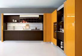 top 8 contemporary kitchen design trends 2013 modern kitchen