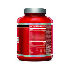 amazon com bsn syntha 6 protein powder whey protein micellar