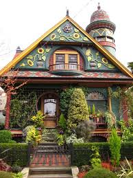 20 best little houses images on pinterest architecture fairy