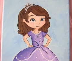 princess sofia disney princess art happybdaytome