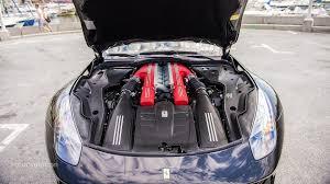engine porsche 911 porsche 911 gets front mounted v12 engine in purist