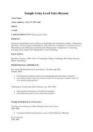 Data Analyst Job Description Resume Assistant Resume Database Marketing Analyst Sample Coordina Splixioo