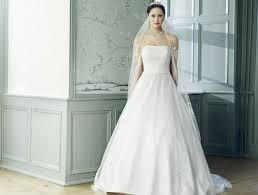 brautkleid nã hen 78 best brautkleid images on highlights wedding