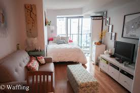 400 Sq Ft by 400 Sq Ft Condo Waffling Blog Projects Pinterest Condos