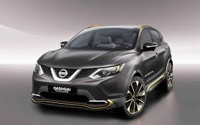 nissan qashqai led lights 2019 nissan qashqai concept preview specs and release date http