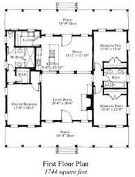 Florida Cracker Style House Plans Florida Cracker Style Cool House Plan Id Chp 24543 Total Living