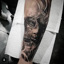 fifth sanctum tattoo u0026 piercing shop adelaide south australia