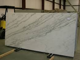 Marble Bathroom Vanity Tops by 25 Best Cultured Marble For Your Bathroom Images On Pinterest