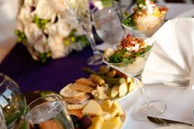 Toppings For A Mashed Potato Bar Great Action Stations For Your Event U2013 Vintage Villas Hotel U0026 Events