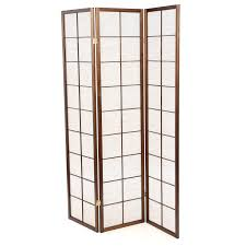 Large Room Dividers by Fine Bamboo Six Screen Report Peaceful Lacquer Process With