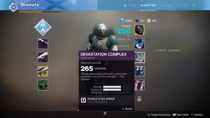 destiny 2 highest light level destiny 2 everything you need to know about armor weapons and