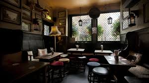 best pubs with open fires in london time out london