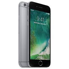 Telus Black Friday Iphone 6 6 Plus Various Apple Iphone 6 Drugs