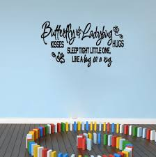 Nursery Quotes Wall Decals by Online Get Cheap Ladies Wall Quotes Aliexpress Com Alibaba Group