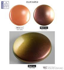tools u0026 materials paints gaia color gaia pearl color 136