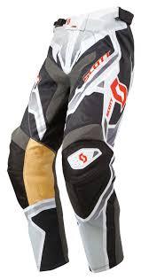 scott motocross helmet scott 450 race pants revzilla