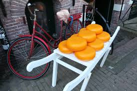 Schreibtisch Gross Kostenlose Foto Schreibtisch Bank Rad Runden Fahrrad