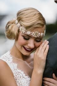 best 25 retro wedding makeup ideas on pinterest pin up makeup